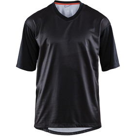 Craft Hale XT Jersey Men black/crest